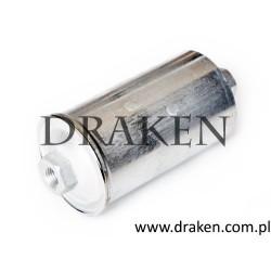 Filtr paliwa 200 2.1
