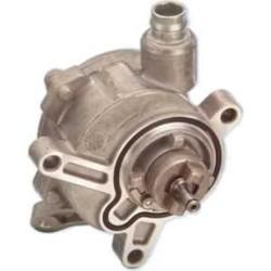 Pompa podciśnieniowa C30, C70 II, S40 II, V50, S60 I II, S80 I II, V60, V70 II III, XC60 1.6D, 2.0D, D3, D4, D5