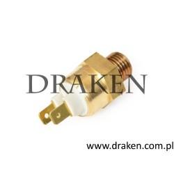 Włącznik wentylatora chłodnicy 340, 360 1.3,1.4,1.6D,1.7 87-82st.