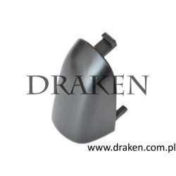 Zaślepka dźwigni hamulca ręcznego C30, C70 II, S40 II, V50