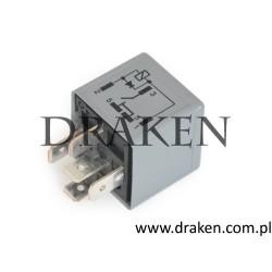 Przekaźnik uniwersalny 850, C70, S70, V70, S40, V40, S90, V90