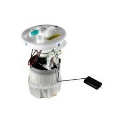 Podkładka termiczna wtryskiwacza C30, C70 II, S40 II, V50, S80 II, V70 II 2.0D Diesel D4204T 2005-