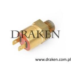 Włącznik wentylatora chłodnicy 340, 360 1.7 72-67st. C