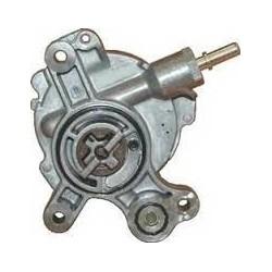 Pompa podciśnienia , vacu pompa S40, V40