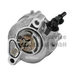 Pompa podciśnienia , vacu pompa  C30, C70 II 2.0 Diesel