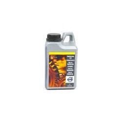 Olej do manualnej skrzyni biegów VOLVO 1L M56, M66