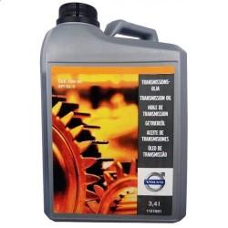 Olej do manualnej skrzyni biegów VOLVO 1L od roku 1996-