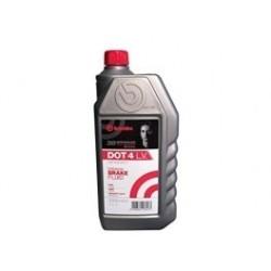 Płyn hamulcowy TRW DOT5.1 ESP 1L