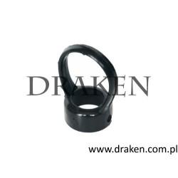 Pierścień dźwigni hamulca ręcznego 120, 130, 220, P1800, PV544, P210