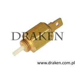 Czujnik ciśnienia w dyferencjale 120, 130, 220, 140, 164, P1800, P1800, P1800ES