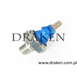 Czujnik ciśnienia oleju 850, S70, V70, S80, V70II, Diesel 2.5TDI