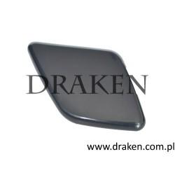 Zaślepka otworu spryskiwacza reflektora XC90 2007-2014 - prawa