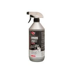 Profesjonalny płyn do mycia silnika i elementów aluminiowych
