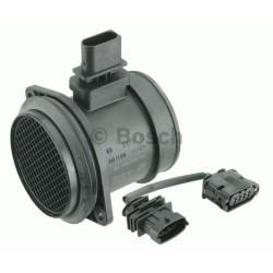 Przepływomierz powietrza C30, C70 II, S40 II, V50, S60, S80 II, V70 II III, XC70 II, XC60, XC90 silniki D3, D5 BOSCH