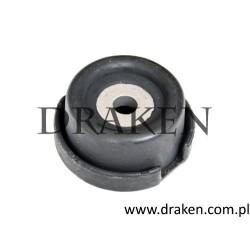Poduszka amortyzatora Nivomat S60, S80, V70 II, XC70 górna
