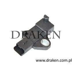 Czujnik położenia wału korbowego S40 II, V50, C30, C70 II, S80 II, V70 III 2.0 Diesel