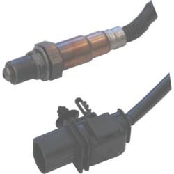 Sonda Lambda - regulacyjna C30, C70, S40 II, S60 II, S80 II, V50, V60, V70 III, XC60, XC70 II silniki D3, D4, D5 OEM