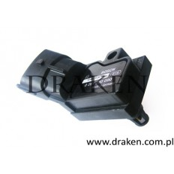 Czujnik ciśn. powietrza S40N,V50,C30, C70,S60,S80,V70N,XC70,XC90