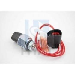Włącznik świateł cofania S40 II, V50 silniki 1.6D, 1.8, 2.0
