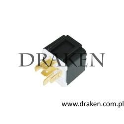 Przekaźnik C30, S40 II, V50, S60, S80, V70 II, XC70
