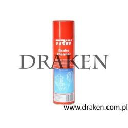 Środek czyszczący (odtłuszczacz) TRW 500mL