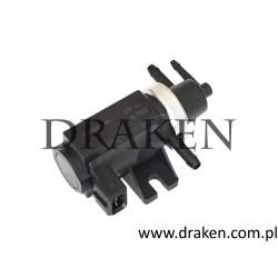 Zawór ciśnienia doładowania S40, V40 1.9 Diesel
