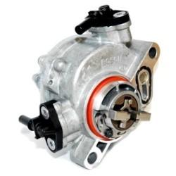 Pompa podciśnieniowa V40 II, V70 III silniki D2,