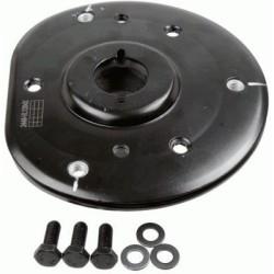 Łożysko amortyzatora S60 II, S80 II, V60, V70 III, XC60, XC70 II LEMFORDER