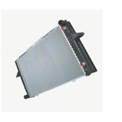 Chłodnica 850,S70,V70 1991-98  bez Turbo, manual