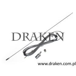 Bagnet anteny (masztowa) 700, 900, V90