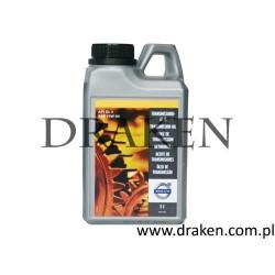 Olej do manualnej skrzyni biegów IB5,  MMT6, MTX75 S40 II,  V50 VOLVO 1L