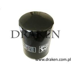 Filtr oleju 200,700,900 2.4D, 2.4TDI