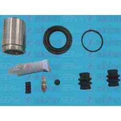 Zestaw naprawczy zacisku tylnego S60 II, S80 II, V60, V70 III, XC60, XC70 II mechaniczny, 38mm