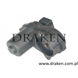 Silnik zacisku tylnego (hamulca postojowego) S60 II, S80 II, V60, V70 III, XC70 II, XC60