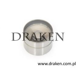Popychacz hydrauliczny zaworu 850, S70, V70, S80, V70 II 2.5TDI