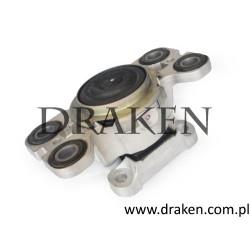 Poduszka silnika lewa S60 II, S80 II, V60, V70 III, XC60, XC70 II 2.0D, 2.4D